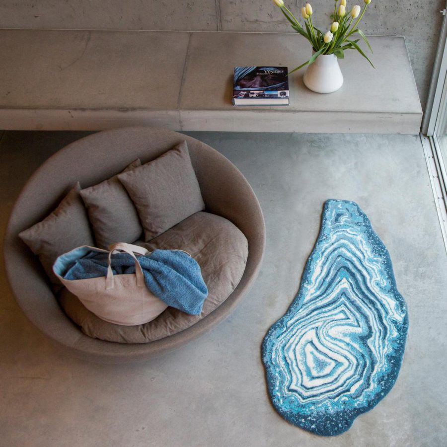 abyss-habidecor-badeteppich-mineral