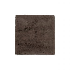 Badematte-braun-Rug from Abyss & Habidecor