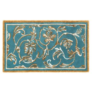 Habidecor_Dynasty_Bath_Rug