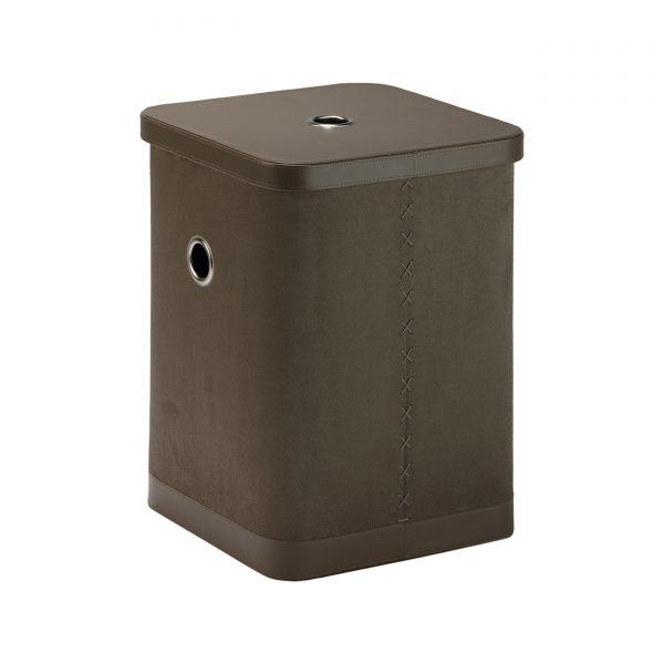 Fraser-wäschebehälter-traupe