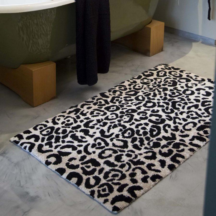 habidecor-badeteppich-Leopard