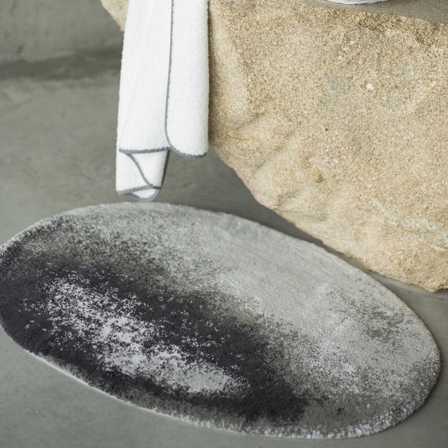 badeteppich-habidecor-stone-abyss