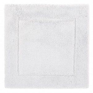 accent-badematte-white