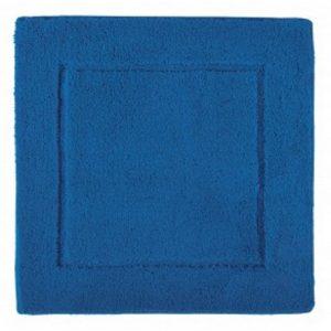 accent-badematte-denim blue