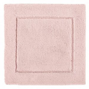 Badematte von Abyss & Habidecor blush