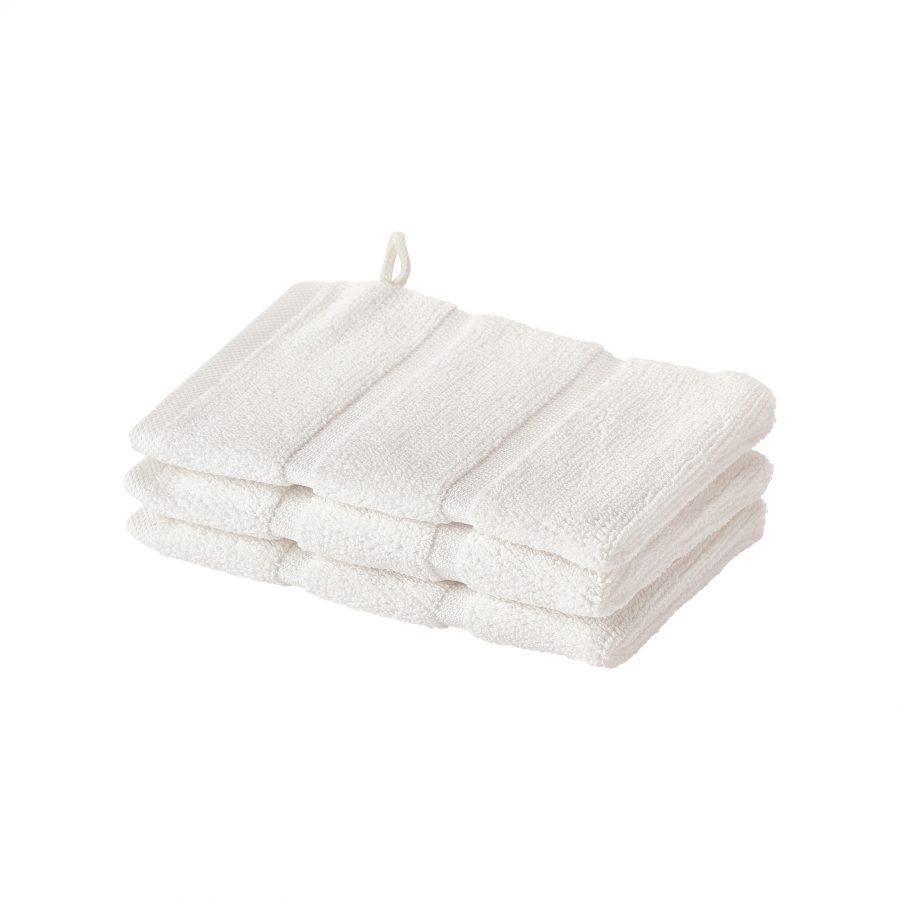 adaigo-waschhandtuch-weiß