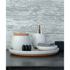 arona-set-grey