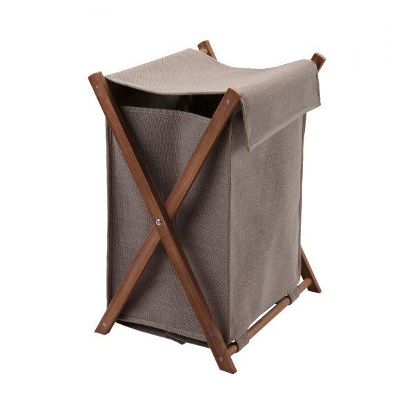 dali-wäschebehälter-taupe