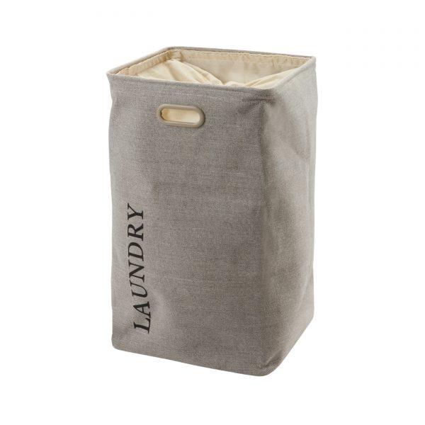 evora-wäschebehälter-beige-groß