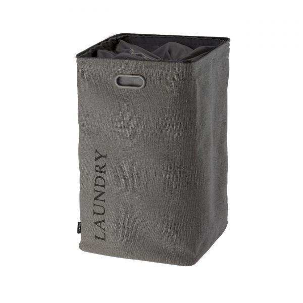 evora-wäschebehälter-darkgrey
