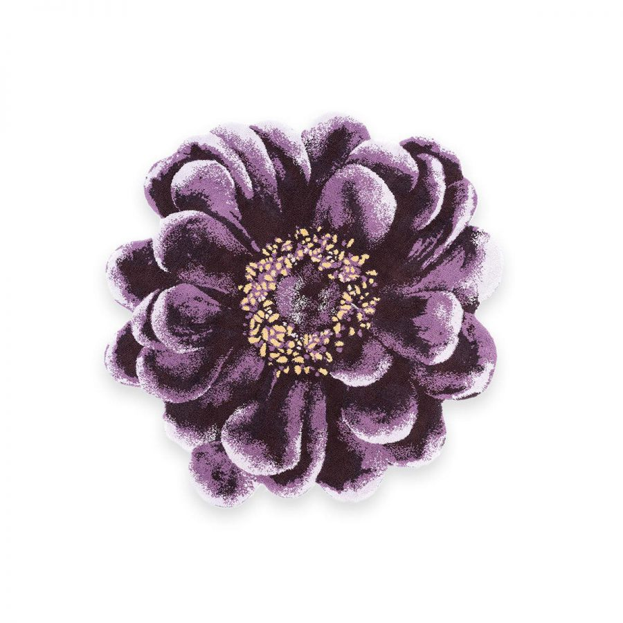 habidecor-badeteppich-fiore