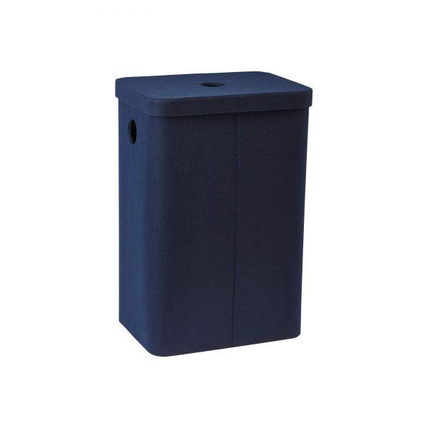 imago-wäschebehälter-darkblue