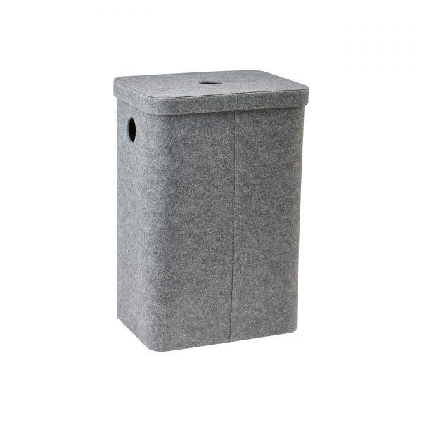 imago-wäschebehälter-silbergrau