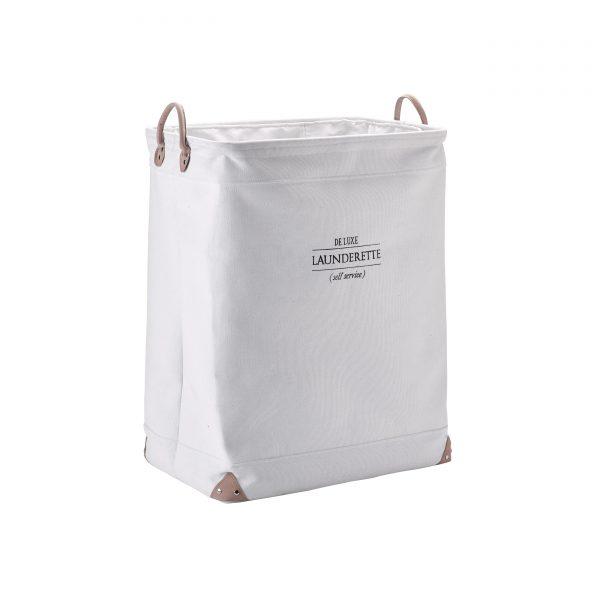 lubin-wäschebehälter-weiß