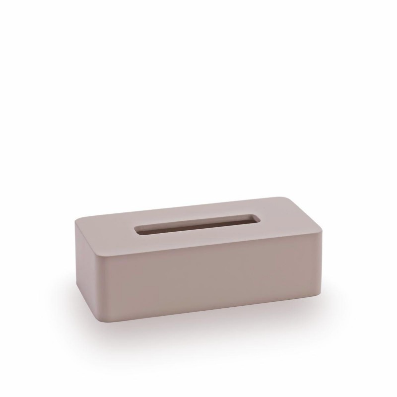 ona-kosmetiktücherbox-beige