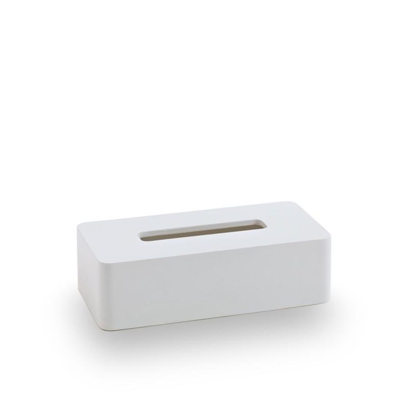 ona-kosmetiktücherbox-weiß