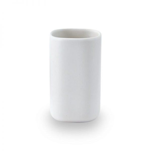 oscar-zahnbecher-weiß