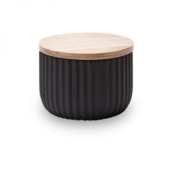ribba-beautyboxen-schwarz