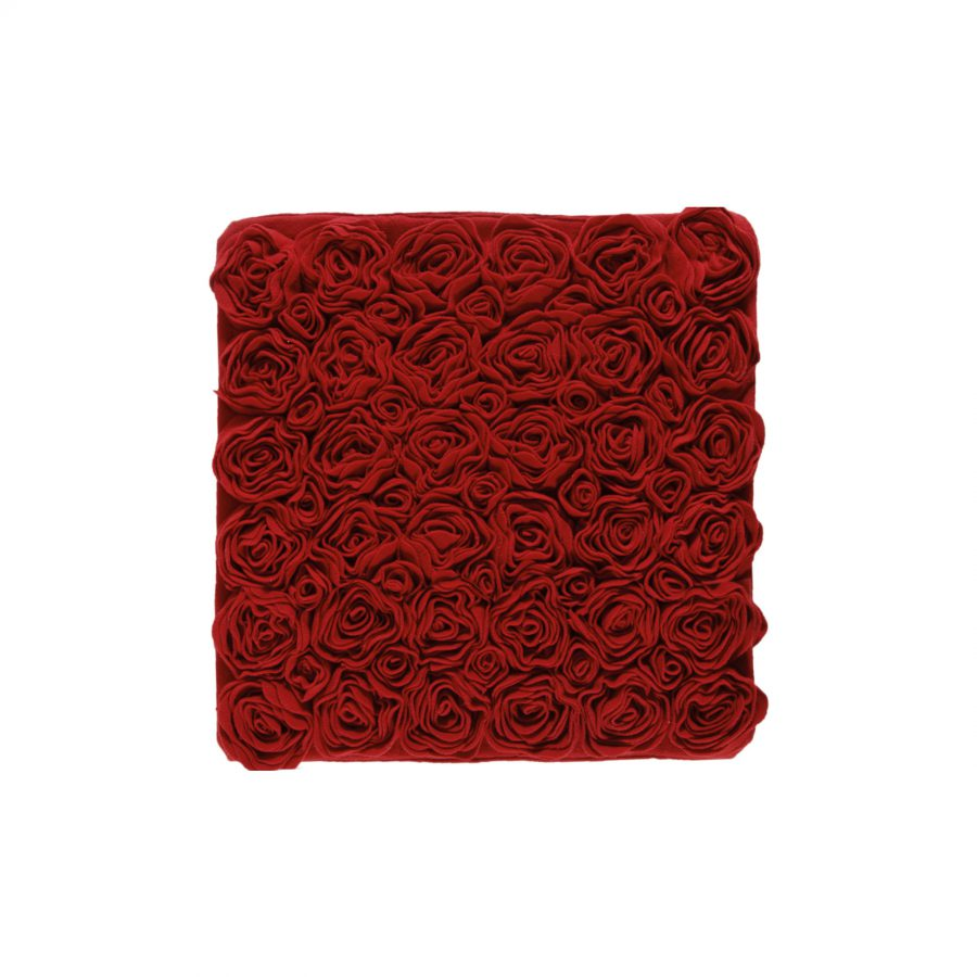 rose-badematte-red