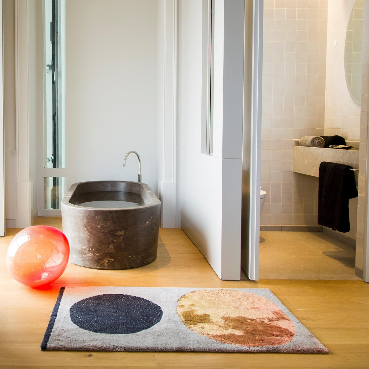 Uth home | Luxus Badezimmer