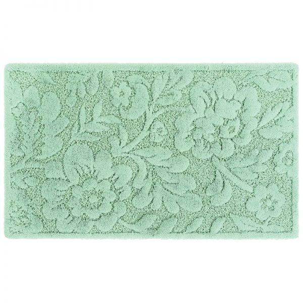 Abyss Habidecor Bath Rugs BRIGHTON