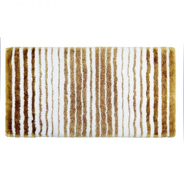 Abyss Habidecor Bath Rugs Calm