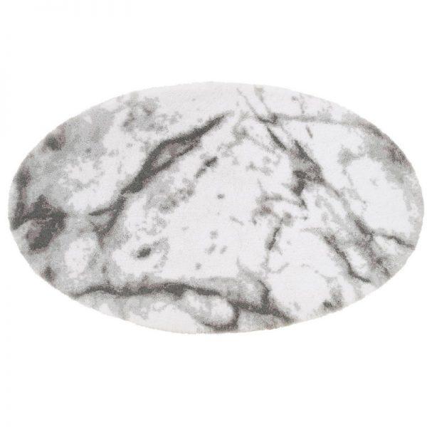 habidecor-badeteppich-carare