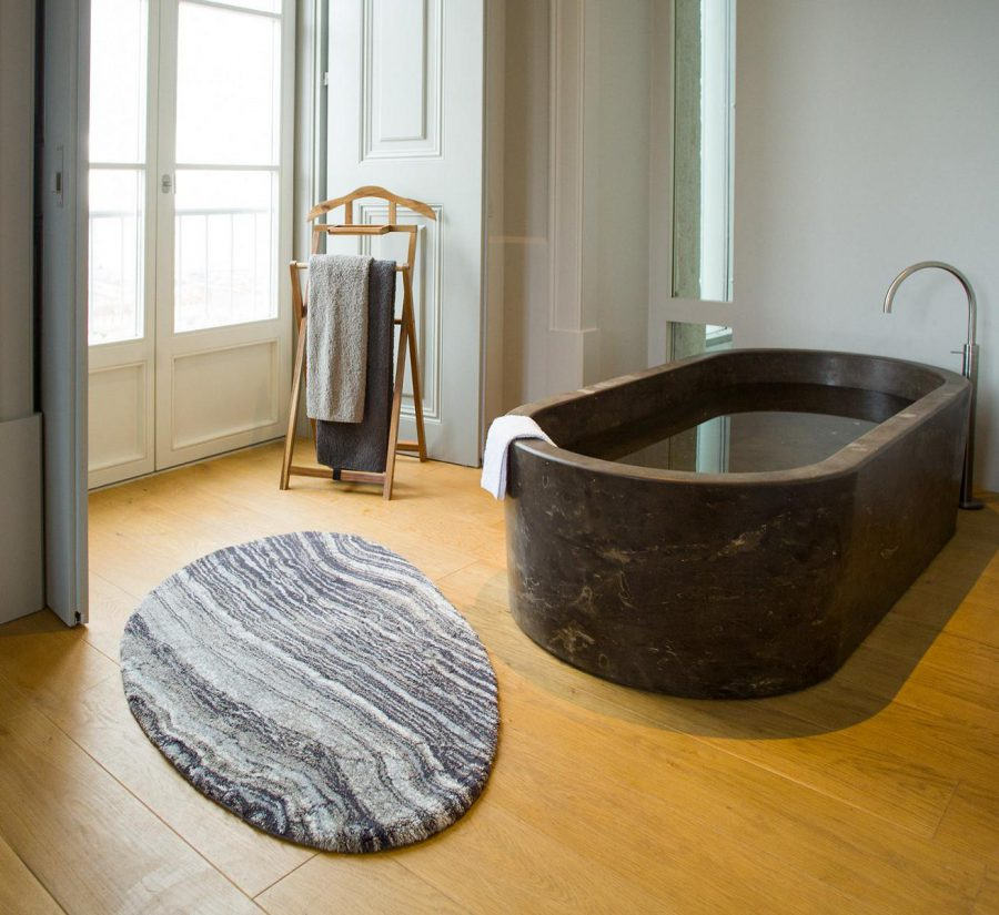 Abyss_Habidecor_Bath_Rugs_Baltus
