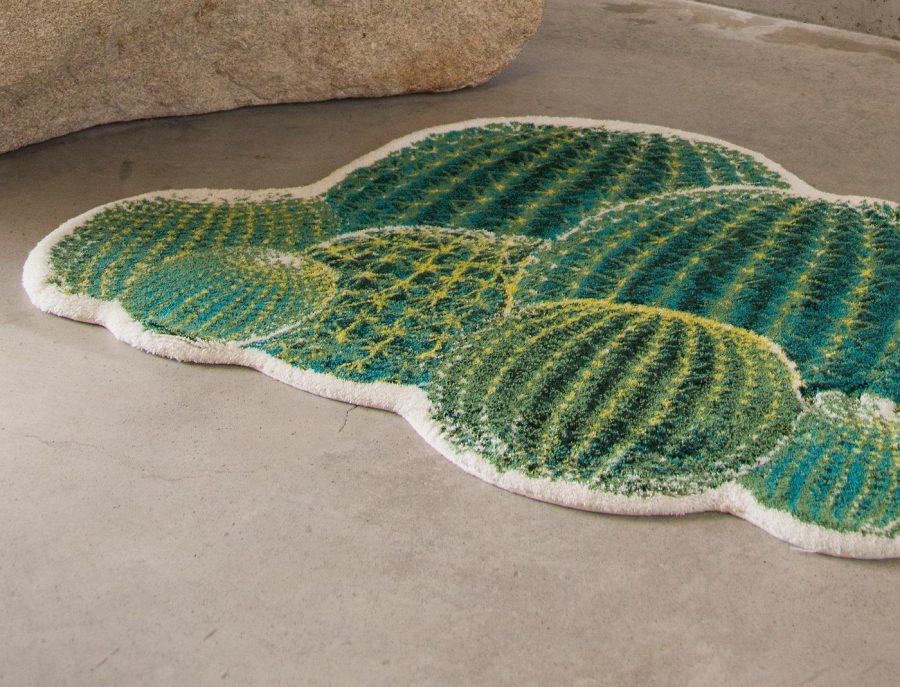 Habidecor_Abyss_Bath_Rug_Cactus