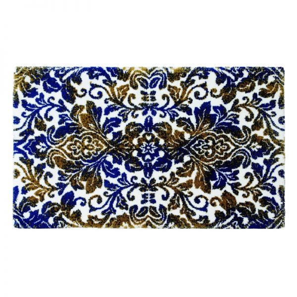 Abyss Habidecor Bath Rugs imperial