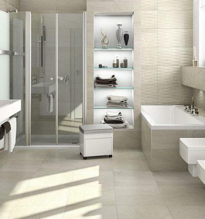 Badezimmer-uth-home-shop