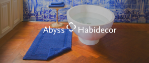 abyss habidcore