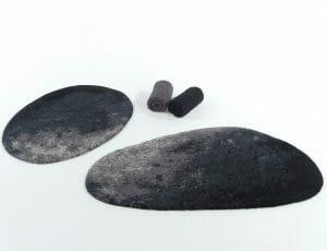 Abyss-Habidecor-Stone